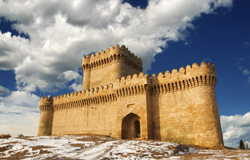 Cheap flights to Azerbaijan